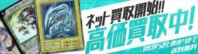 http://www.cardbox.sc/news/index?id=2683